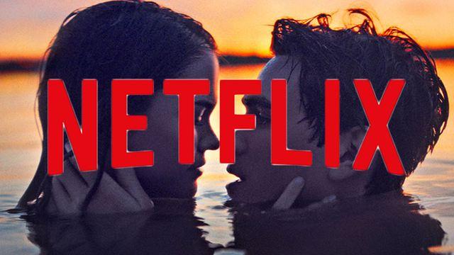 """Jetzt bei Netflix: Film-Nachschub für """"Riverdale""""-Fans"""
