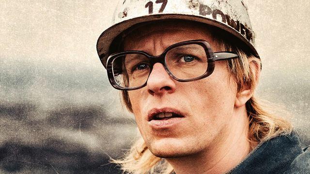 """Deutscher Filmpreis 2019: """"Gundermann"""" räumt die meisten Lolas ab"""