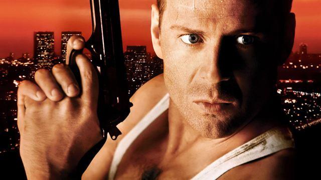 """Endlich das große Comeback des """"Stirb langsam""""-Regisseurs? Das ist der Sci-Fi-Action-Thriller """"Tau Ceti 4"""""""