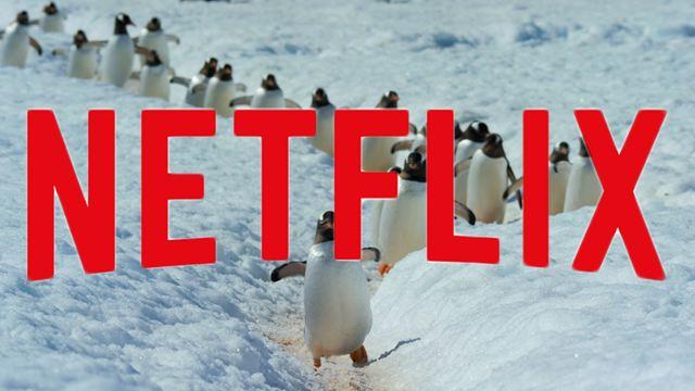 Netflix veröffentlicht erstmals Top-10-Listen: Diese Inhalte werden am meisten gestreamt