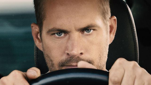 """Fast & Furious 7"": So aufwändig wurde Paul Walker animiert"