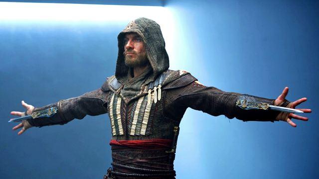 """Kommt """"Assassin's Creed 2""""?"""