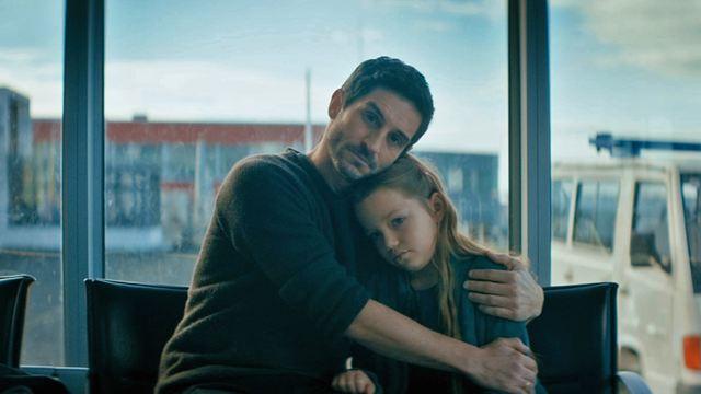 """""""Das Leben meiner Tochter""""-Trailer: Wie weit würdest du gehen, um dein Kind zu retten?"""