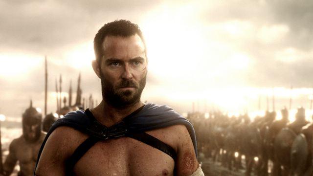 """Nach """"300: Rise Of An Empire"""": So anders könnte ein dritter Teil aussehen"""