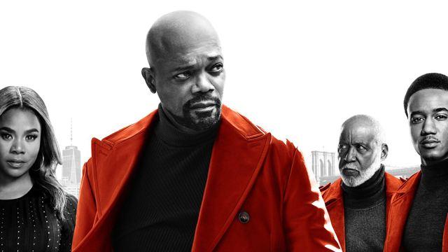 """""""Shaft"""" bei Netflix: Deutscher Trailer zum Sequel mit Samuel L. Jackson"""