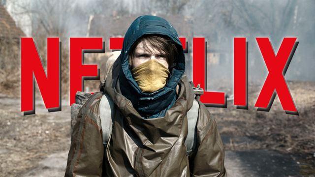 """Der Dreh der 3. Staffel von Netflix' """"Dark"""" hat bereits begonnen – mit einem Wermutstropfen"""