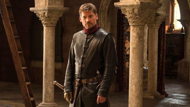 """Nikolaj Coster-Waldau: Fans müssen das umstrittene """"Game Of Thrones""""-Ende akzeptieren"""