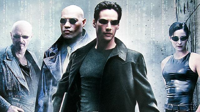 """Jet Li in den """"Matrix""""-Sequels? Darum verweigerte er trotz 9 Monaten (!!!) Arbeit sein Mitwirken"""