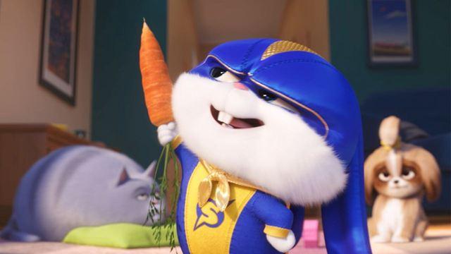 """""""Der König der Löwen"""" gelingt der beste Start eines Animationsfilms überhaupt: Die Top-10 der US-Kinocharts"""