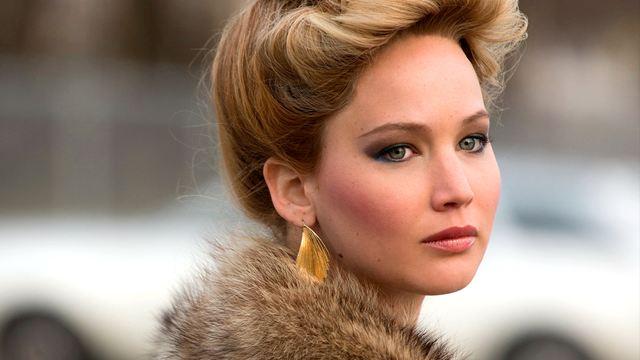 News Zu Jennifer Lawrence Filmstarts De
