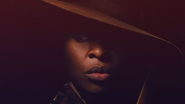 """""""Harriet"""": Gänsehaut-Trailer zum kontrovers diskutierten Sklaven-Biopic"""