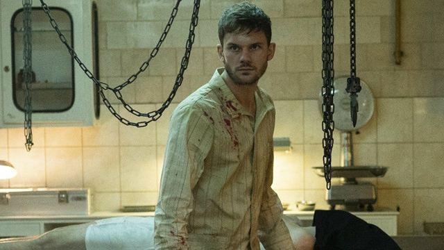 """""""Treadstone"""": Im deutschen Trailer zur """"Bourne""""-Serie wäre Jason nur ein Killer unter vielen"""