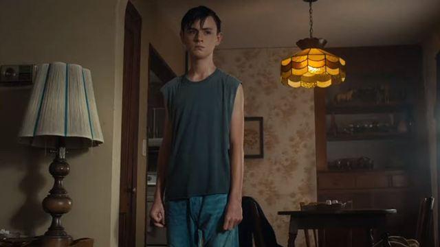 """""""Stand By Me"""" mit Springmessern: Erster Trailer zum blutigen Psycho-Thriller """"Low Tide"""""""