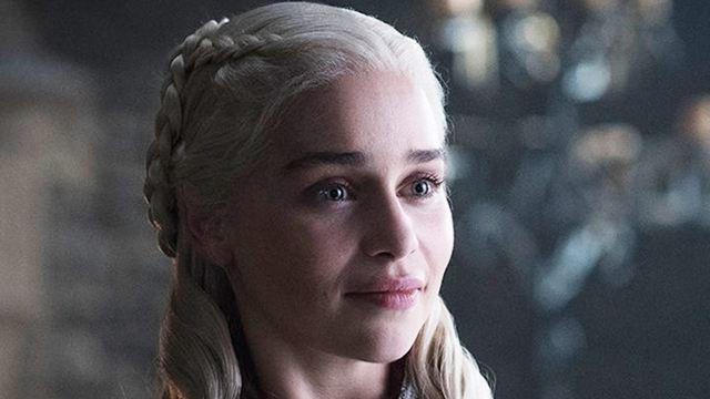 """Die 1. Rolle von Emilia Clarke nach """"Game Of Thrones"""": Darum geht es in """"Last Christmas"""""""