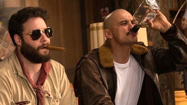 """""""Once Upon A Time... In Hollywood 2""""? Der Trailer von """"Zeroville"""" wirkt wie ein Tarantino-Sequel"""