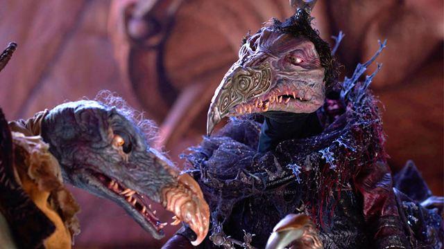 """""""Der dunkle Kristall"""" auf Netflix: So könnte es in Staffel 2 weitergehen"""