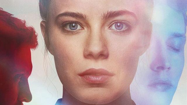 """""""Mein Ende. Dein Anfang"""": Trailer zum gefeierten Liebes-Melodram mit spannenden Zeitexperimenten"""
