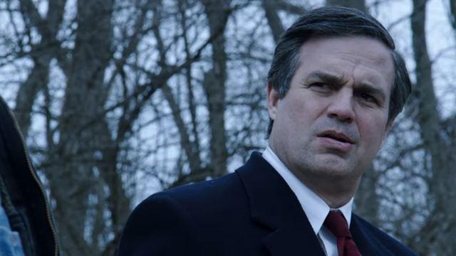 """""""Avengers""""-Star deckt Umweltskandal auf: Deutscher Trailer zu """"Vergiftete Wahrheit"""""""