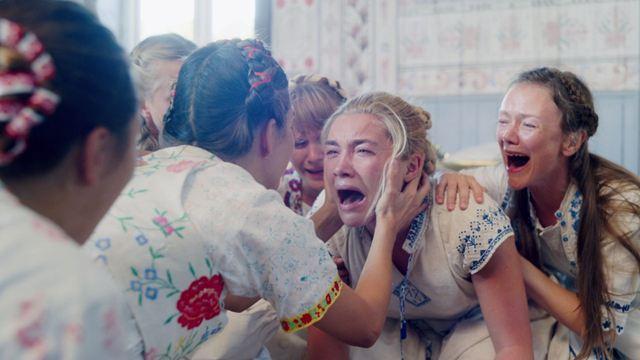 """""""Midsommar"""": Wir sprechen mit Regisseur Ari Aster über den besten Horrorfilm des Jahres"""
