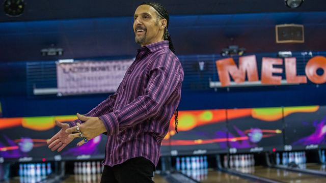 """The Big Lebowski 2"": Der erste Trailer zu ""The Jesus Rolls"""