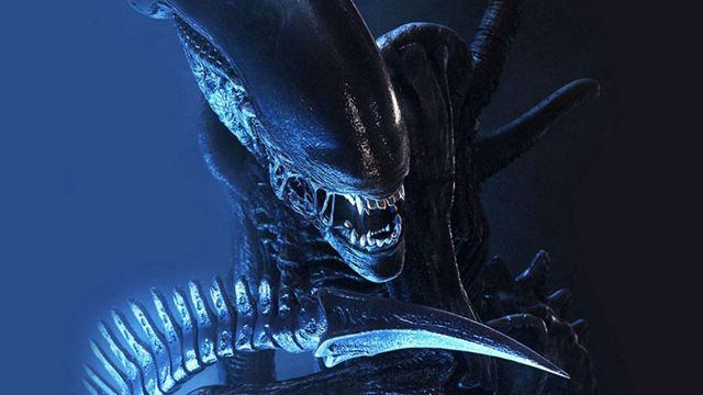 """Zwischen """"Alien"""" und """"Prometheus"""": So geht's mit der Reihe weiter!"""