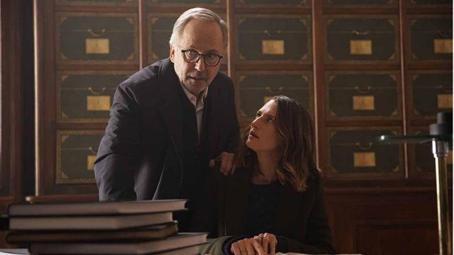 """Literaturskandal in der Bretagne: Deutsche Trailerpremiere zu """"Der geheime Roman des Monsieur Pick"""""""
