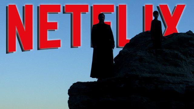 """Schon bald bei Netflix: Trailer zum Horror-Thriller """"Der Biss der Klapperschlange"""""""