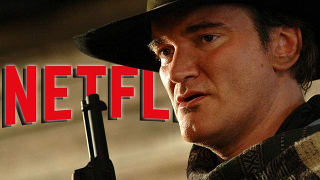 News Zum Film Oblivion Filmstarts De