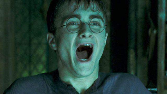 """""""Harry Potter und der Orden des Phönix"""": Eine Figur hätte sterben sollen – gleich zweimal!"""