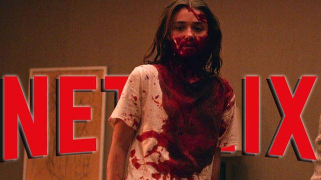Heute geht endlich eine der besten Netflix-Serien weiter!