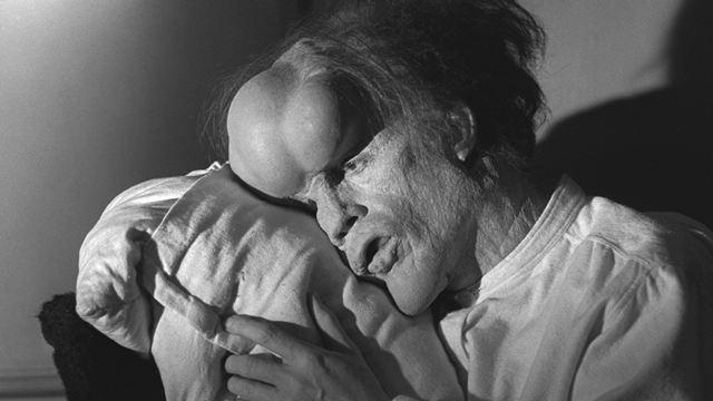 """""""Der Elefantenmensch"""" wird neu aufgelegt: David Lynchs Meisterwerk als hohe Messlatte"""