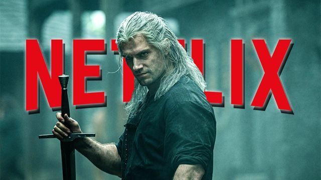 """Haufenweise neue Bilder zu """"The Witcher"""": Das verraten sie über die Netflix-Serie"""