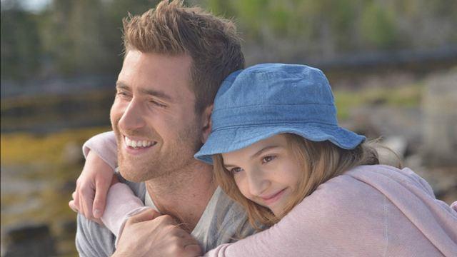 """Film kaufen für den guten Zweck: """"The Healer"""" ab heute auf DVD"""
