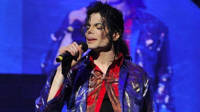 "Film über Michael Jacksons Leben kommt – vom ""Bohemian Rhapsody""-Macher!"