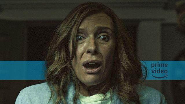 Neu bei Amazon Prime Video im Dezember 2019: Einer der besten Horrorfilme der letzten Jahre und viel mehr