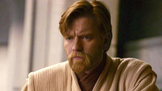 """Obi-Wan, häh? Neues """"Star Wars 9: Der Aufstieg Skywalkers""""-Poster sorgt für Verwirrung"""