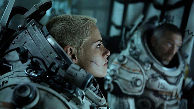 """FSK für """"Underwater – Es ist erwacht"""": Das ist die Altersfreigabe zum """"Alien unter Wasser"""" mit Kristen Stewart"""