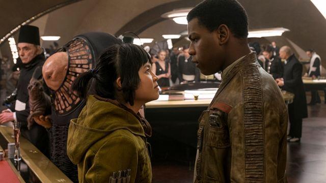 """""""Star Wars 9"""": Der Umgang mit dieser Figur macht Fans wütend"""