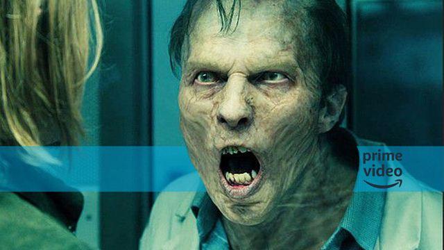 Neu bei Amazon Prime Video: Der teuerste Zombiefilm aller Zeiten und ein ganzer Haufen weiterer Filme