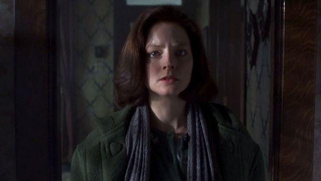 """""""Das Schweigen der Lämmer"""" bekommt Serien-Sequel – mit oder ohne Hannibal Lecter?"""