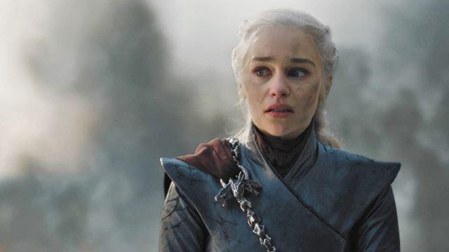 """""""Game Of Thrones"""": George R.R. Martin spricht über Unterschiede von Serien- und Buch-Ende"""