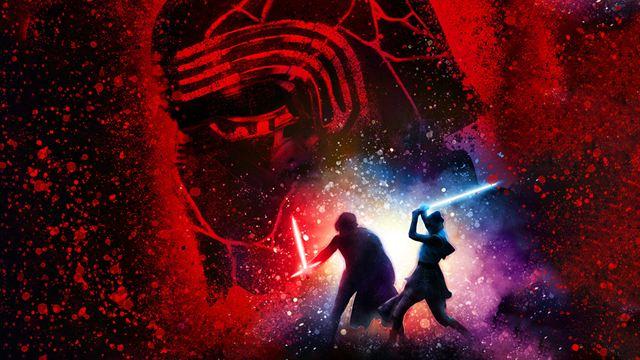 """Verwirrt von """"Star Wars""""? Hier ist die komplette Timeline mit allen Filmen und Serien"""