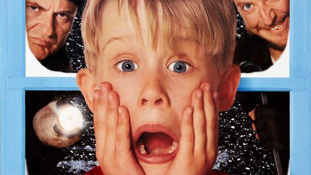 """""""American Horror Story"""" 10. Staffel: """"Kevin""""-Star Macaulay Culkin ist dabei!"""