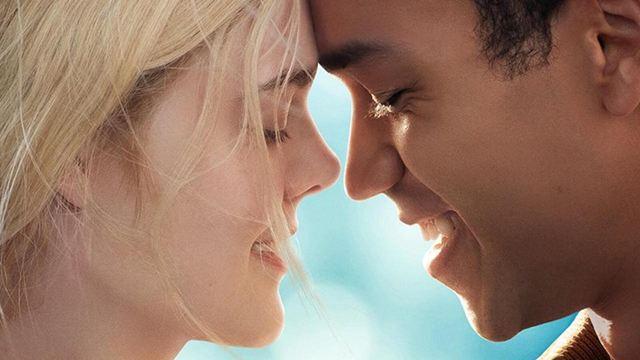 Neu und exklusiv bei Netflix: Die Romanze für eure Date-Night am Wochenende