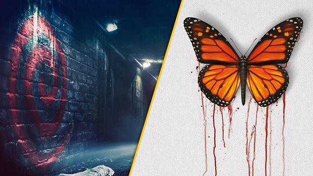 Die zwei wohl spannendsten Horrorfilme des Jahres werden verschoben!