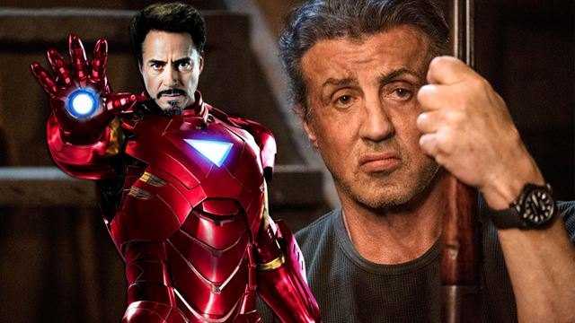 """Über 1.000 Filme bei Amazon nur noch heute zum Aktionspreis – mit Marvel, """"Rambo 5"""" & mehr"""
