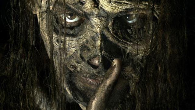 """Corona-Folgen: 10. Staffel """"The Walking Dead"""" geht nicht mehr auf Deutsch weiter"""