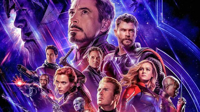 """Neuer erfolgreichster Film aller Zeiten? Coronavirus könnte """"Avengers 4"""" den Titel kosten"""