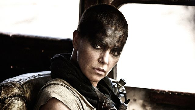 """""""Emma.""""-Star als neue Furiosa? """"Mad Max: Fury Road""""-Nachfolger wird wohl wirklich ein Prequel!"""