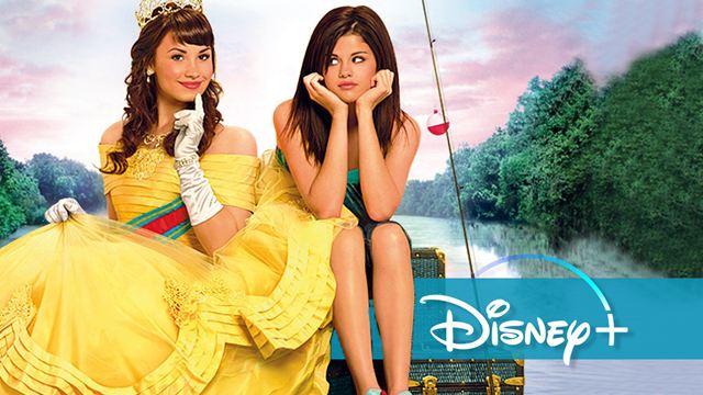 Unsere Streaming-Tipps zu Ostern auf Disney+: mit Hasen und Prinzessinnen